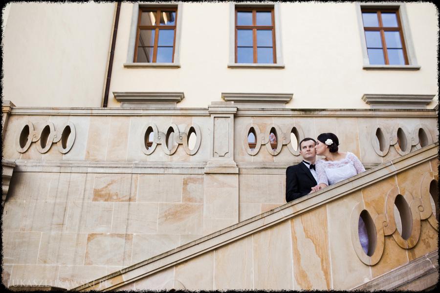 Fotograf_Tarnobrzeg93