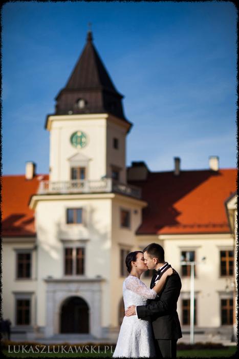Fotograf_Tarnobrzeg96
