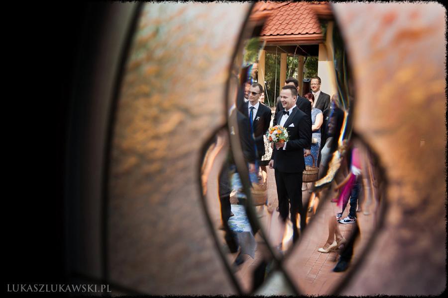 fotograf_krakow10