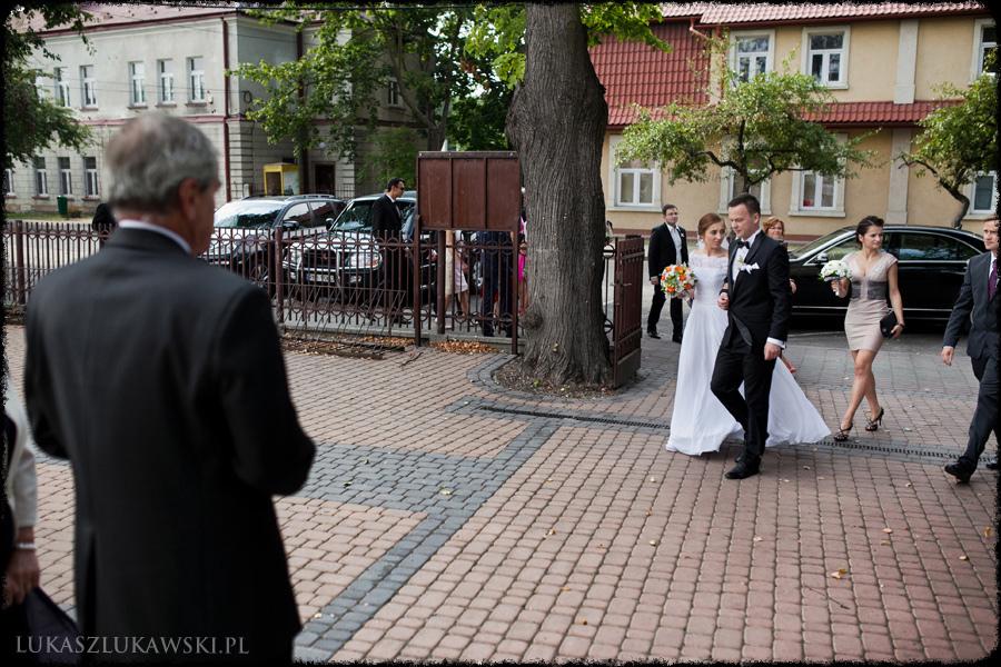 fotograf_krakow14