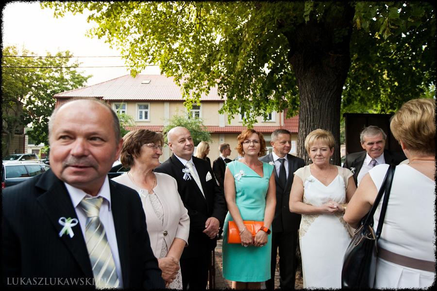 fotograf_krakow30