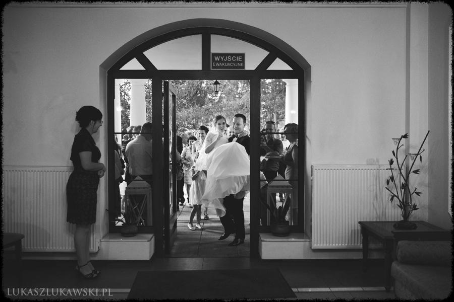 fotograf_krakow34