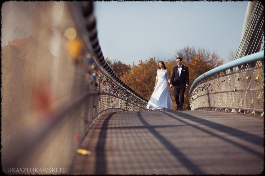 fotograf_krakow78