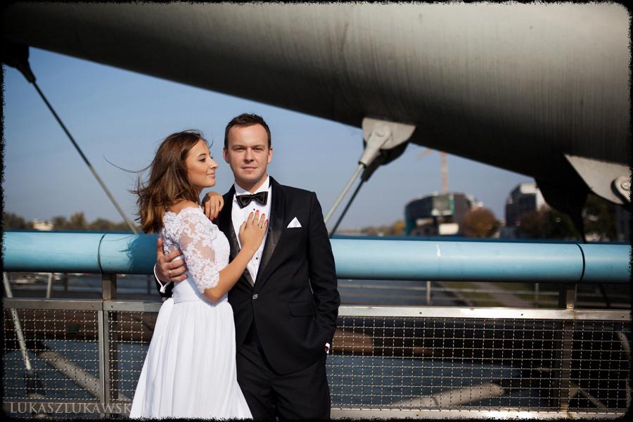 fotograf_krakow80