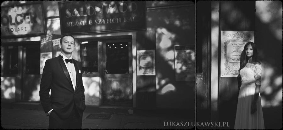 fotograf_krakow81