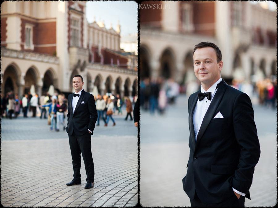 fotograf_krakow91