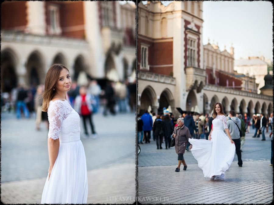 fotograf_krakow92