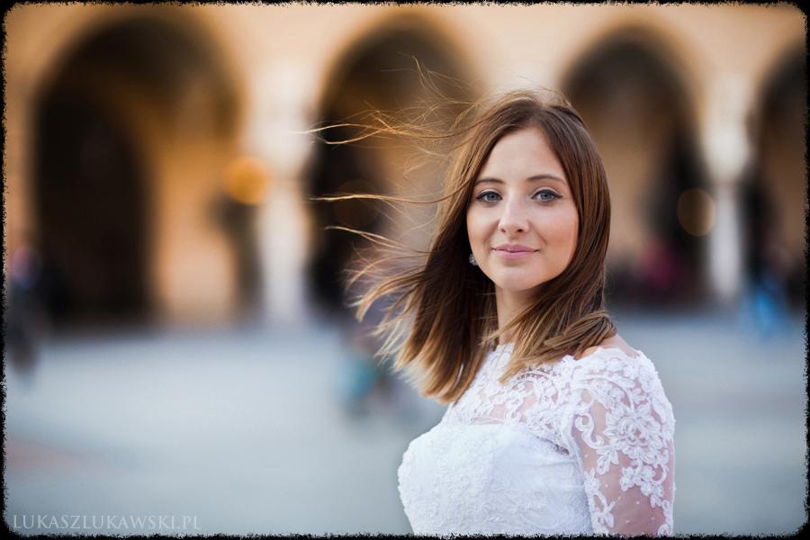 fotograf_krakow93