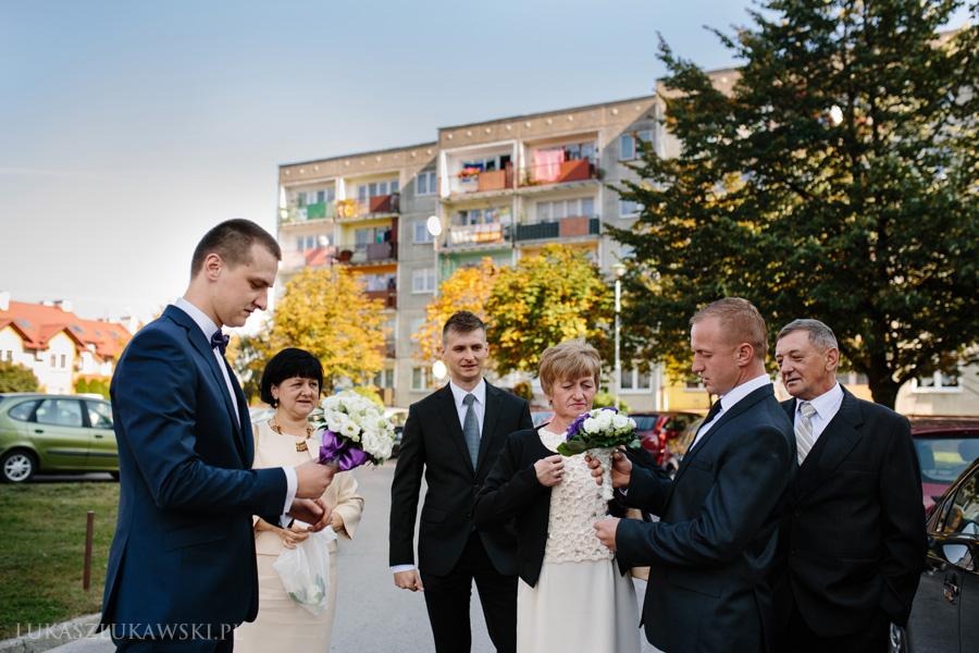 Fotograf_Stalowa_Wola_016