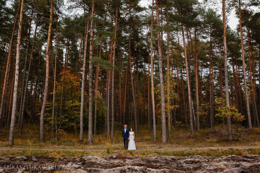 Fotograf_Stalowa_Wola_107