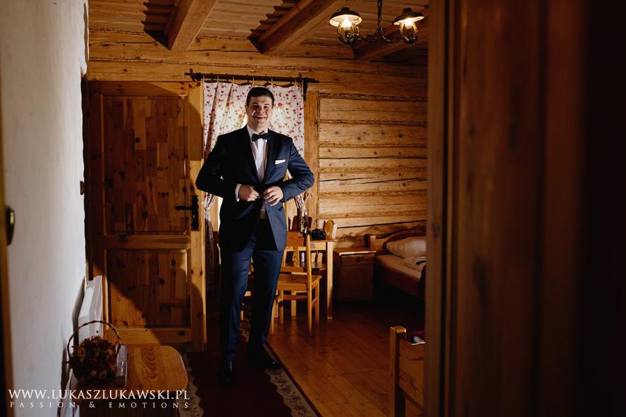 Fotograf_Bielsko_Biala016