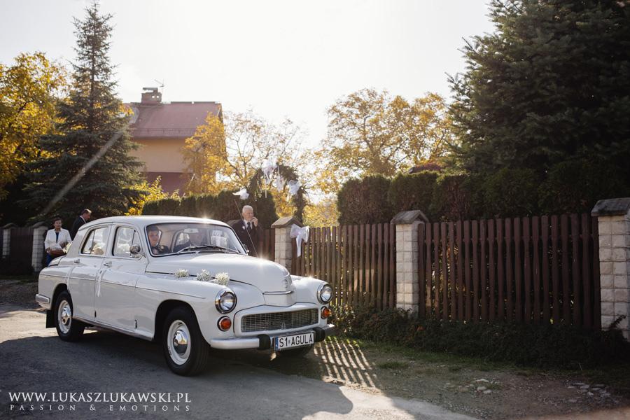 Fotograf_Bielsko_Biala034