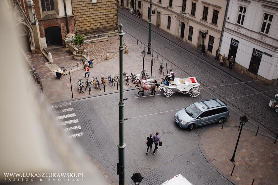 Fotograf_Krakow_15