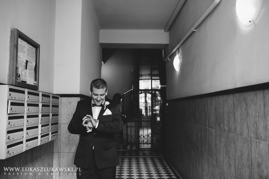 Fotograf_Krakow_16