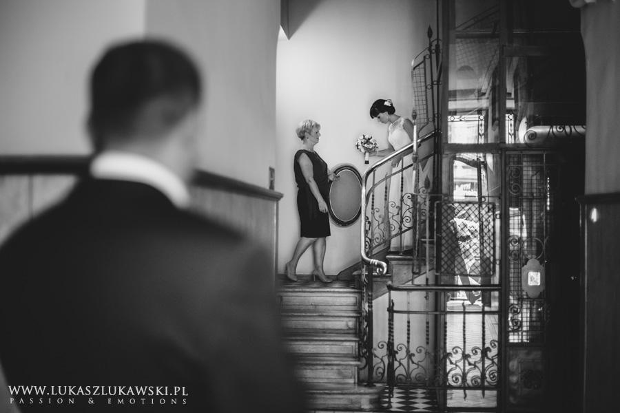 Fotograf_Krakow_17