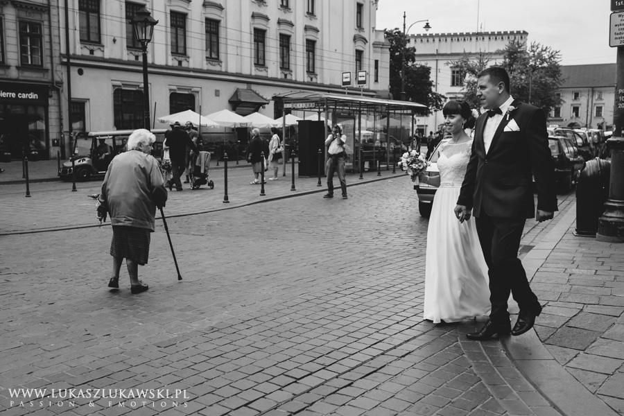 Fotograf_Krakow_18