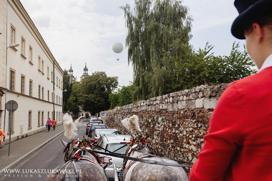 Fotograf_Krakow_22