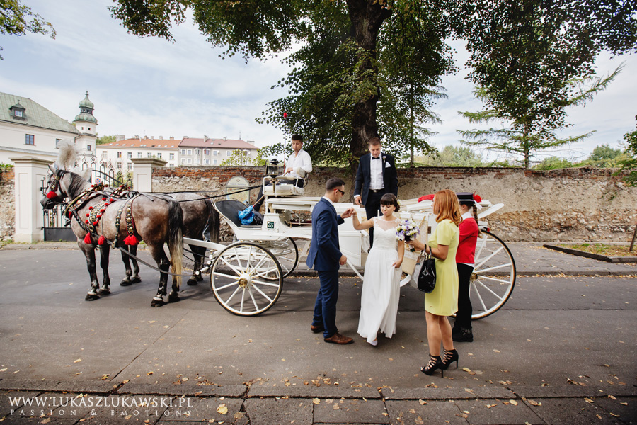 Fotograf_Krakow_23