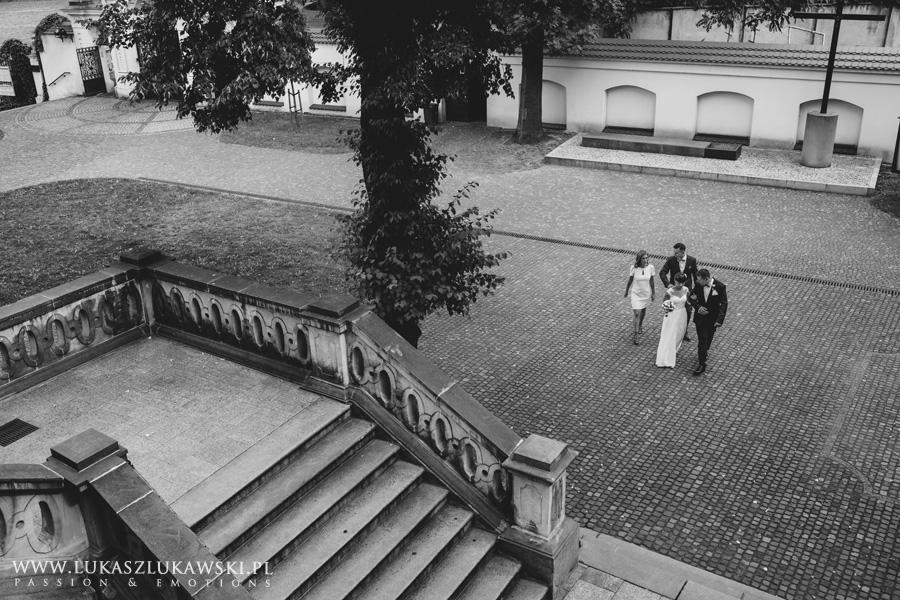 Fotograf_Krakow_27