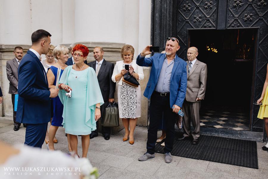 Fotograf_Krakow_45