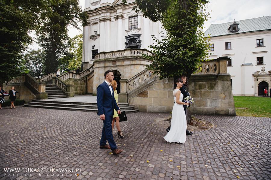 Fotograf_Krakow_48