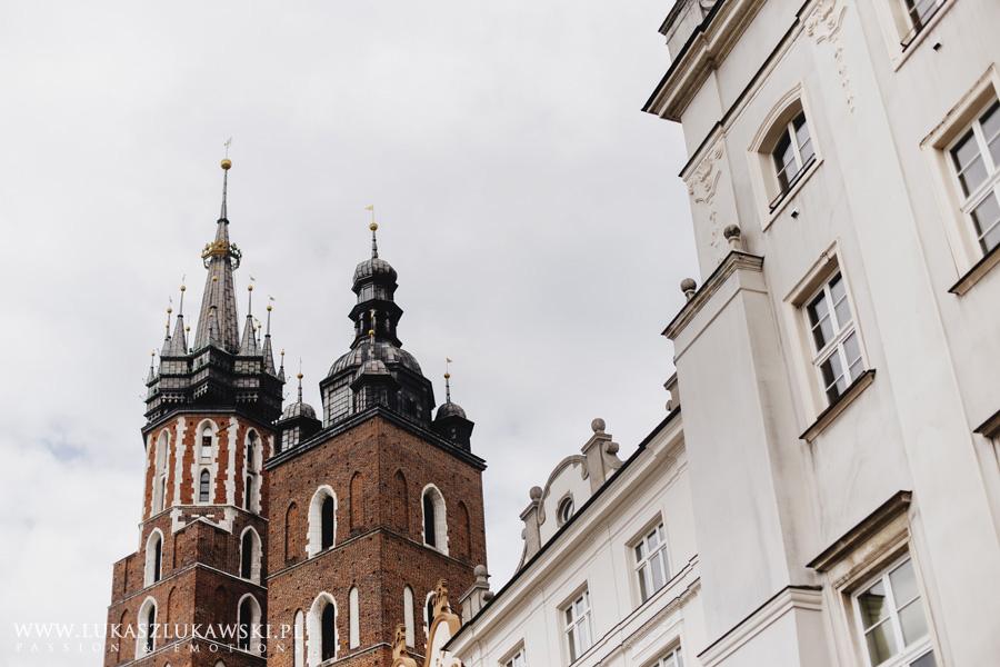Fotograf_Krakow_52