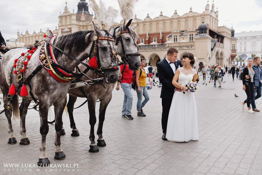 Fotograf_Krakow_53