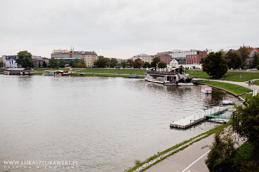 Fotograf_Krakow_55