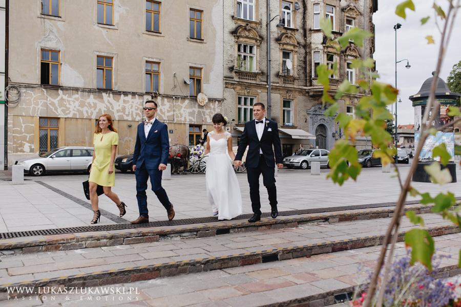 Fotograf_Krakow_56