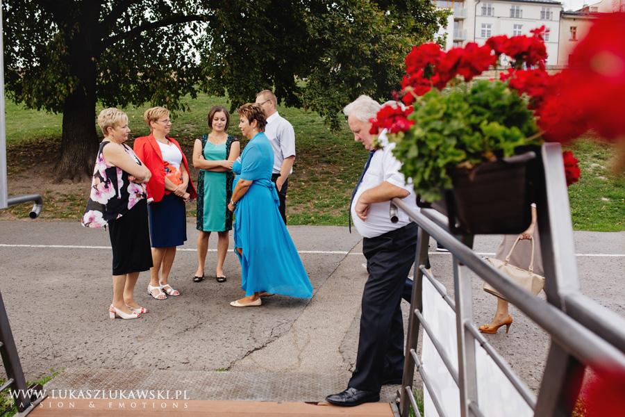 Fotograf_Krakow_64