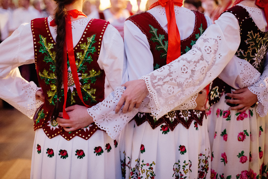 Sylwia_Tomasz_142